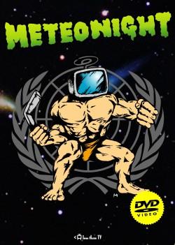 METEO_DVD_jacket